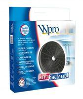 Wpro Aktivkohlefilter FAC509 Typ: F233 passend für Electrolux, Miele, Zanussi ua. - 481281718521 -AUSLAUF-