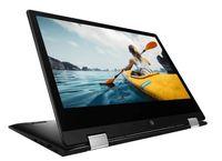 Medion Akoya FHD Notebook (11,6 Zoll) E2293, 4GB RAM, 64GB Speicher