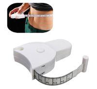 150cm Messband Körper Maßband Umfangsmessband Bandmaß Rollmaßband Bauchumfang