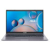 Asus VivoBook 15 F515JA-EJ602T Notebook 15,6' i7 8GB-RAM SSD Windows 10 Silber