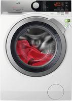 AEG L8FED70690 Wifi Waschmaschine/Auto Dose - automatische Waschmitteldosierung/Wasserstopp / 1600 U/min
