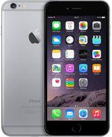 Apple iPhone 6s, 4G, 32GB, Farbe: Spacegrau