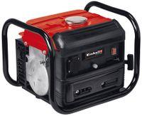Einhell Stromerzeuger (Benzin) TC-PG 1000