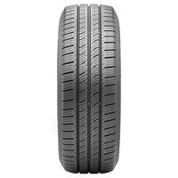 Pirelli Carrier ALL Season 225/65R16C 112/110R ohne Felge