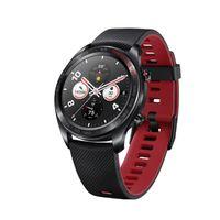 Huawei Honor Magic Watch Smartwatch Armband Fitness Tracker 5ATM GPS Herzfrequenzmesser