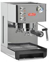 Lelit ANNA PL41EM Espressomaschine
