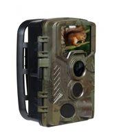 Technaxx Nature Wild Cam 8MP TX-125