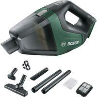 Bosch Home and Garden UniversalVac 18 - Staubsauger Universal (Auto Garage Haus Büro)
