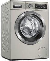 BOSCH Serie 8 WAX32MX0 Waschmaschine 10 kg 1600 U/min AquaStop