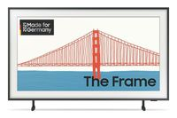 Samsung The Frame GQ43LS03AAUXZG QLED TV 43 Zoll 4K UHD Smart TV