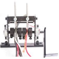 Abisoliermaschine Manuelle 1-30mm Kabelabisoliermaschine Handwerkzeug, Kann Handbohrmaschine Anschliessen
