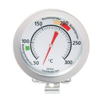Sunartis T720DH Backofenthermometer
