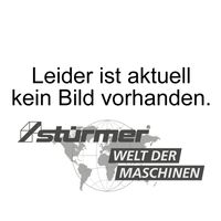 Holzkraft Schleifband-Set 1219 x 150 mm, 5911230