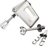 Krups Handmixer 3 Mix 9000    Gn9031