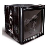 Husky CoolCube AfriCola Flaschenkühlbox