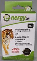 energy-ink Patrone H53 komp. H