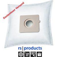 20x rs-products I Staubsaugerbeutel kompatibel zu SWIRL Y30 / Y 30