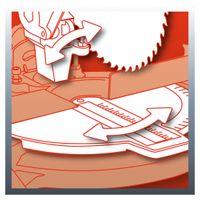 Produktfoto Thumbnail 26