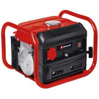 Einhell Stromerzeuger (Benzin) TC-PG 10/E5