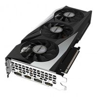 Gigabyte GeForce RTX 3060 Ti GAMING OC PRO 8G (rev. 3.0), GeForce RTX 3060 Ti, 8 GB, GDDR6, 256 Bit, 7680 x 4320 Pixel, PCI Express x16 4.0
