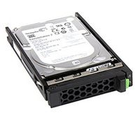 Fujitsu enterprise - Festplatte - 1.2 TB