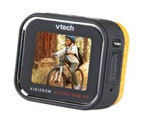 VTech Kinderzimmer Action Cam HD Kinderkamera