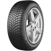 Bridgestone Blizzak LM001 EVO 205/55R16 91H MO Winterreifen ohne Felge