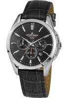 Jacques Lemans DERBY 1-1945A Herrenchronograph Sehr Sportlich