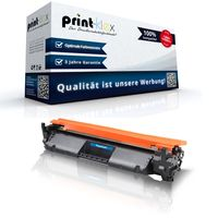 Kompatible Tonerkartusche für HP LaserJet Pro MFP M 148 fdw LaserJet Pro MFP M 148 fw CF294A 94A Black Schwarz - Office Pro Serie