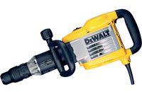 DeWALT D 25900 K, SDS Max, 25 J, 2040 BPM, AC, 1500 W, 230 V