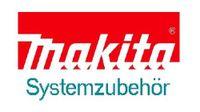 Makita Rundbürste gezopft 115mm (D-39883)