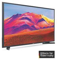 Samsung FullHD LED TV 80cm (32 Zoll) GU32T5379 Triple Tuner, Smart-TV, HDR
