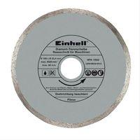Einhell Diamant-Trennscheibe 180 x 25,4 mm für RT-TC 430 U, TC-TC 618