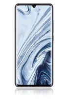 Xiaomi Mi Note 10 Pro 256GB, Black
