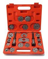 Bremskolben Rücksteller 22tlg Bremskolbenrücksteller Set Bremskolben Satz
