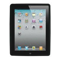 T'nB IPA23B, Abdeckung, Apple, iPad 2, Schwarz