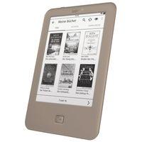Tolino Page 6 Zoll eBook-Reader