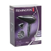 Remington AC5912 AC Air Compact Pro Haartrockner Profi Fön 2200 W 130 km/h