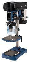 Einhell Säulenbohrmaschine BT-BD 501 500 Watt