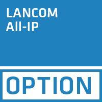 Lancom Systems LANCOM ALL-IP OPTION 61422