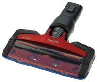 Philips 300000504484 Bodendüse für XC7042 XC7043 SPEEDPRO MAX Akkustaubsauger