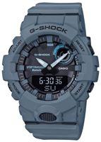 Casio G-Shock Armbanduhr GBA-800UC-2AER analog digital Uhr Bluetooth® Smart