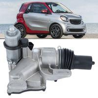 Autokupplungsteile Nehmerzylinder 3981000066 4512500062 für Benz Smart Fortwo Coupe/Cabrio