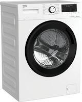 Beko WML71465S Waschmaschine Frontlader freistehend 7 kg Bluetooth