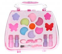 Johntoy Bella Make - up in Set beautycase