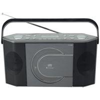 Soundmaster RCD1770AN - Ghettoblaster