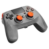 Snakebyte PS4 Controller Game PAD 4S Wireless ROCK