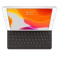"Apple iPad Air Schwarz - 10,5"" Tablet - 26,7cm-Display"