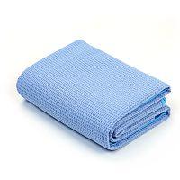 Rutschfestes Yoga-Handtuch mit Anker-Fit-Ecken Mikrofaser- und Silikonbeschichtung Yoga-Handtuch Superweiches, schweissabsorbierendes Handtuch fuer Hot Yoga Pilates und Training