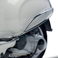 Original seitliche Sturzbügel für Vespa Primavera/Sprint 1B000928